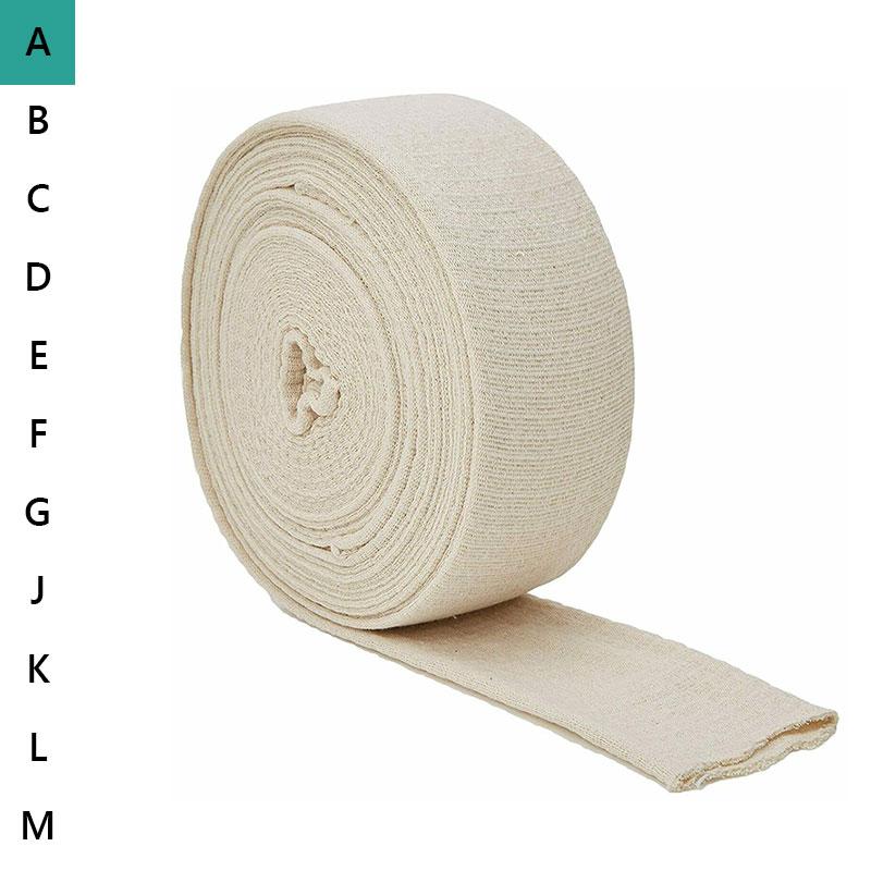 טוביגריפ / דביגריפ 10 מטר - Tubigrip A