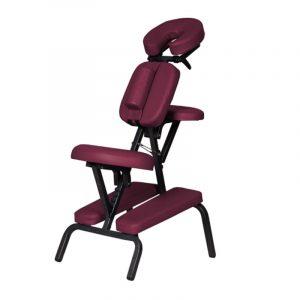 כסא עיסוי / שיאצו MS-07