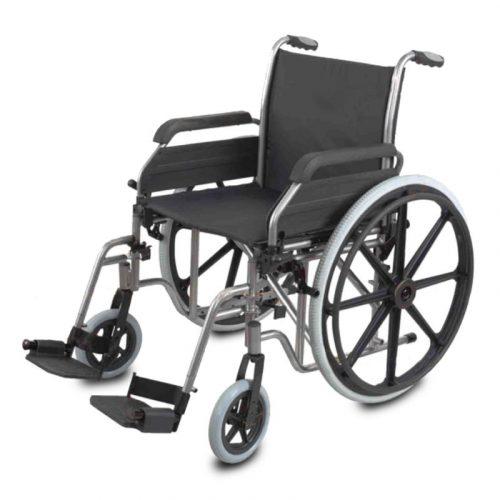 כסא גלגלים קל במיוחד דגם Freeway – הנעה עצמית