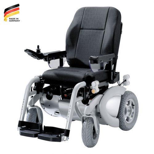כסא גלגלים חשמלי ממונע דגם NEO