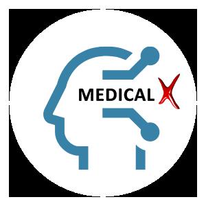 בובות Medical-X