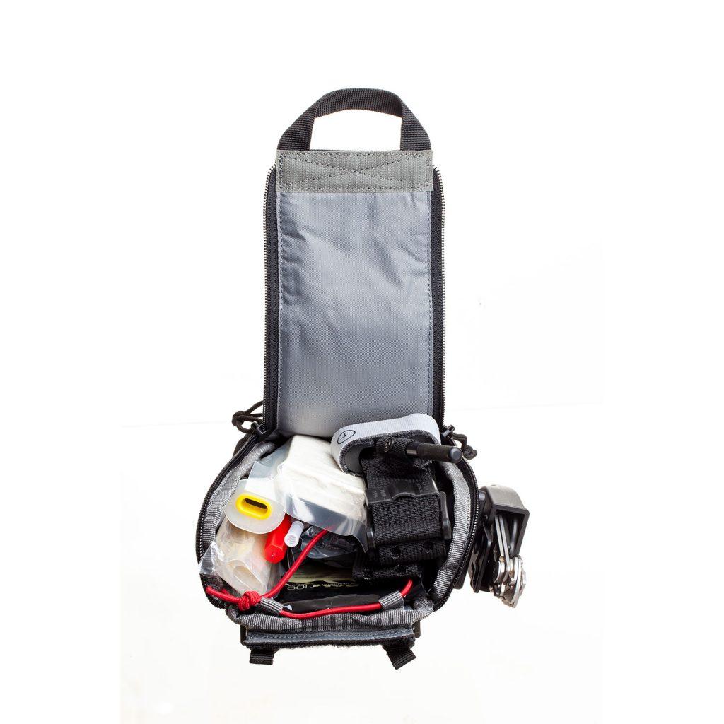ירכית טקטית ALS Plus 5.11 UCR IFAK Tactical Pouch