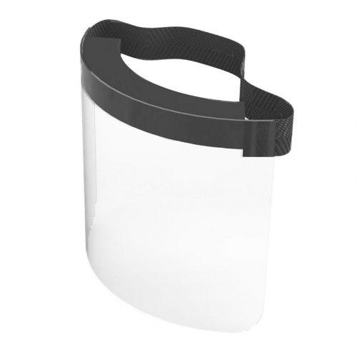 מסיכת / מגן פנים רב-שימושי