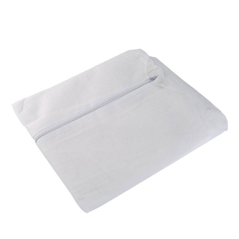 סרבל / חליפת מגן סטרילית איכותית מחומר נושם